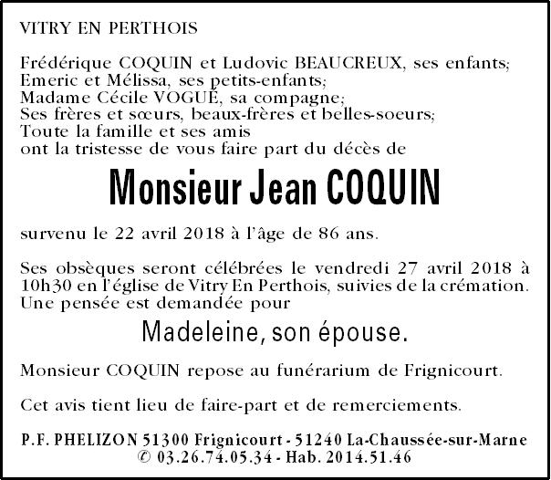 annonce black coquine un site de rencontre algerien gratuit