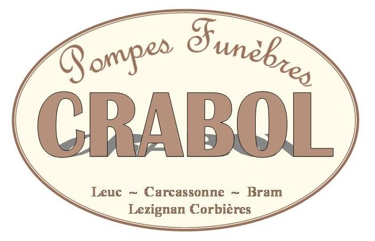 Ne A Carcassonne 11000 France Le Mercredi 29 Octobre 1947 Decede Vendredi 7 Septembre 2018 Lage De 70 Ans